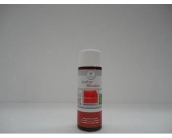 Leather Recolour (150 ml)