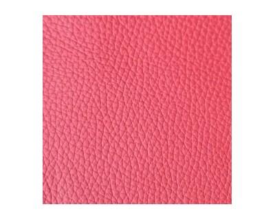 Toledo leather
