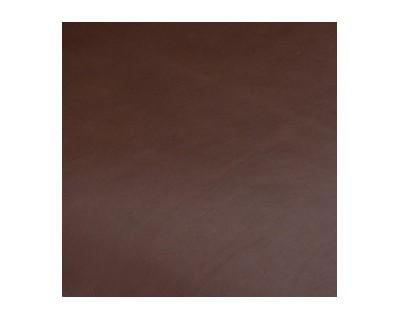 Stonewash leather